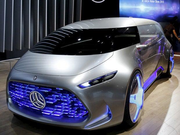 worlds coolest concept cars 16