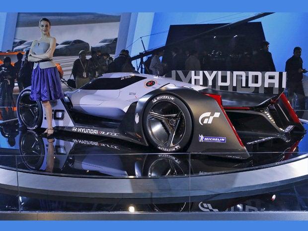 worlds coolest concept cars 17