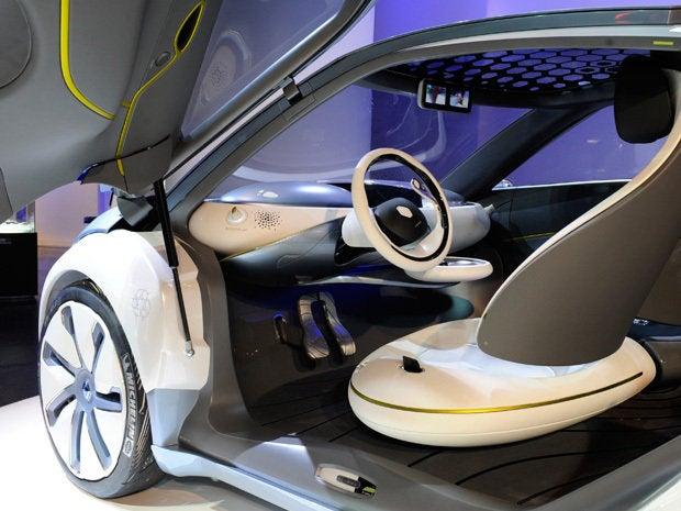 worlds coolest concept cars 18