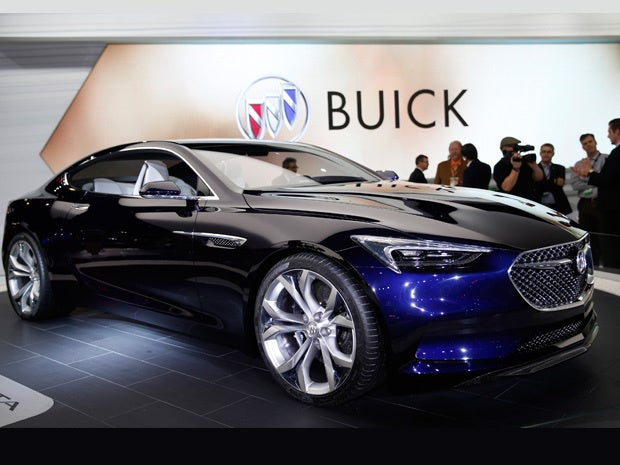 worlds coolest concept cars 19
