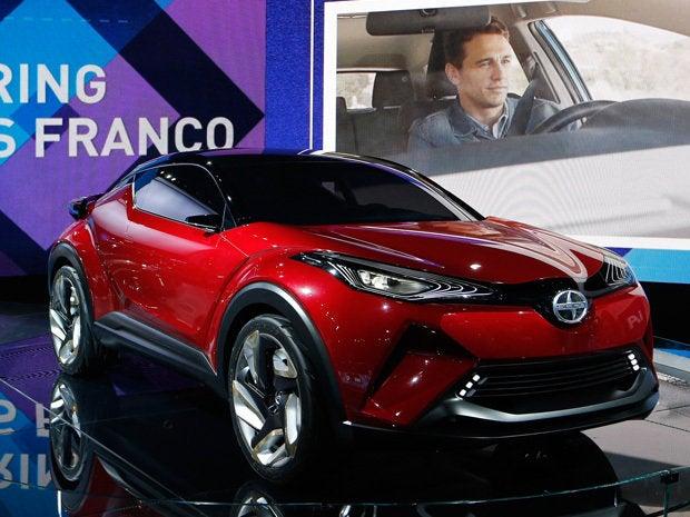worlds coolest concept cars 21