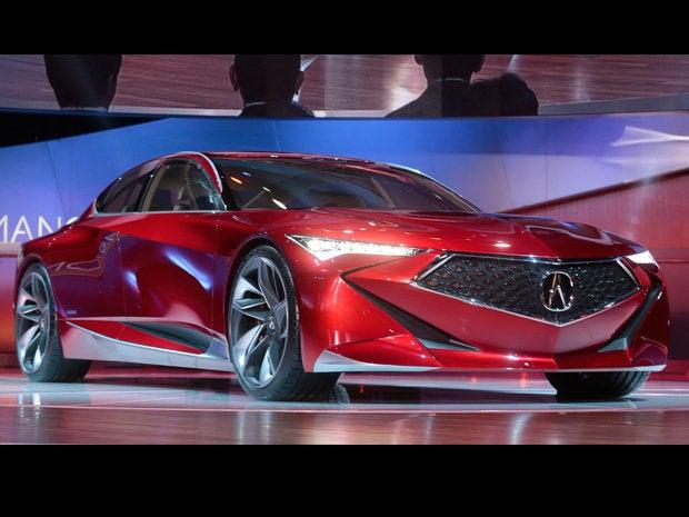 worlds coolest concept cars 22