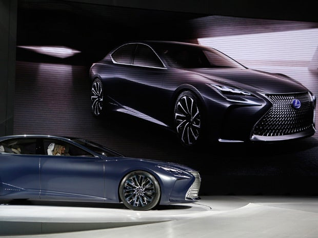 worlds coolest concept cars 23