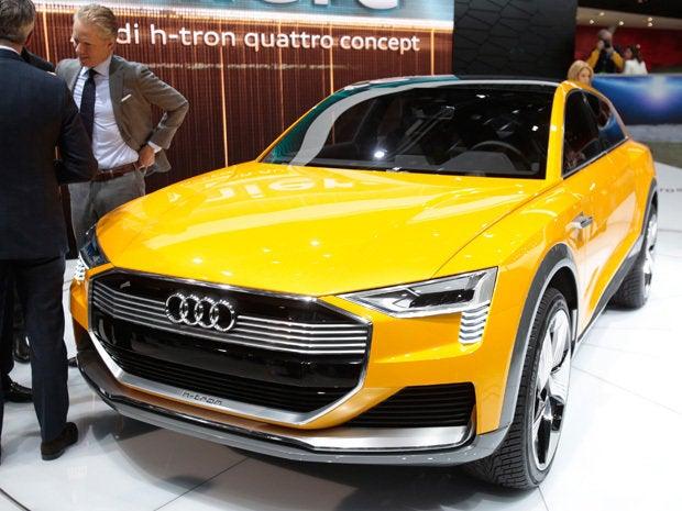 worlds coolest concept cars 25