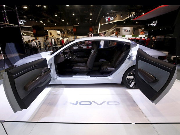 worlds coolest concept cars 26