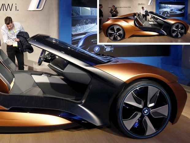 worlds coolest concept cars 27