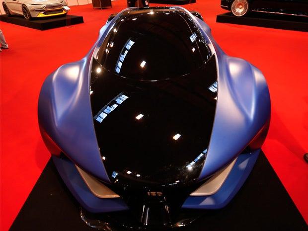 worlds coolest concept cars 4