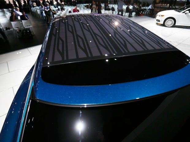 worlds coolest concept cars 5