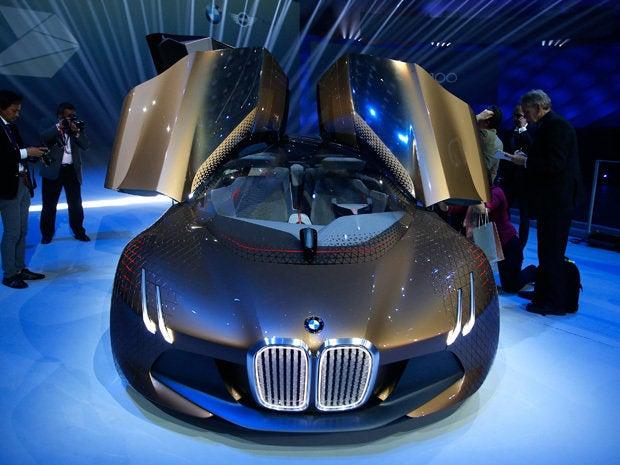 worlds coolest concept cars 6