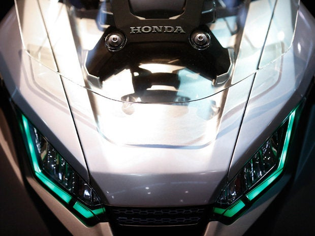 worlds coolest concept cars 7