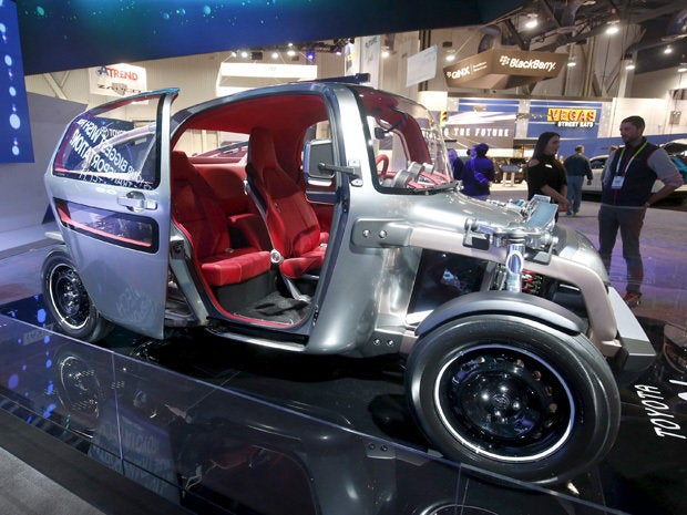 worlds coolest concept cars 8
