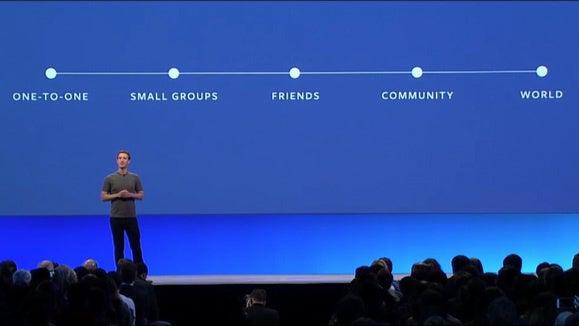 160412 facebook zuckerberg 4