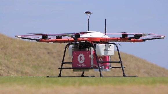 160425 rakuten drone 2