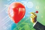 Trim your application portfolio for savings