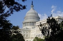 Federal cybersecurity agency on the way?