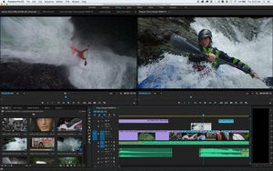 adobe video 1 hero