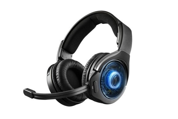997f0fdc80e PDP Afterglow AG 9 review: This sub-$100 wireless headset has a lot going  for it