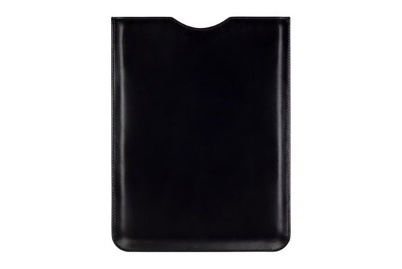alveant sleeve ipad