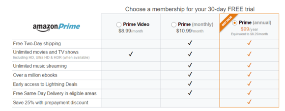 amazonprimeofferings