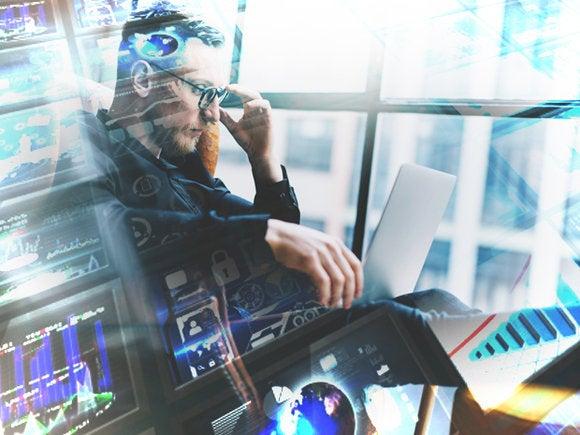 cisco-warns-of-netflow-appliance-vulnerability