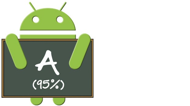 Android 6.0 Upgrade: Google