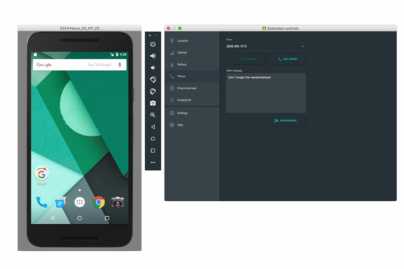 Google debuts faster, smarter Android Studio IDE