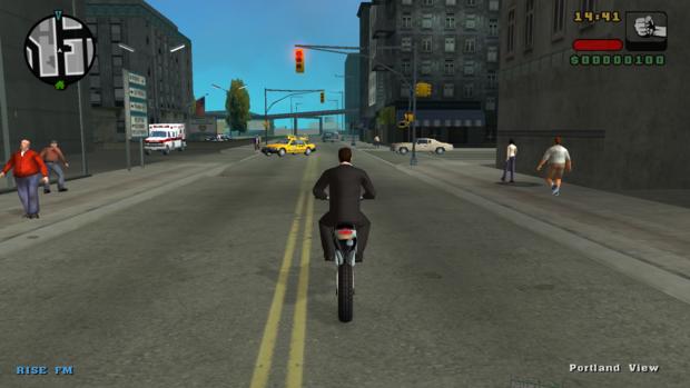 androidtv gamepad games gtalcs
