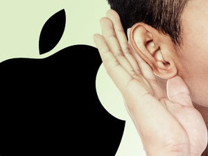 apple rumors 2