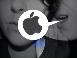 apple rumors 7