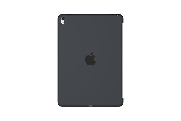 apple silicone ipad