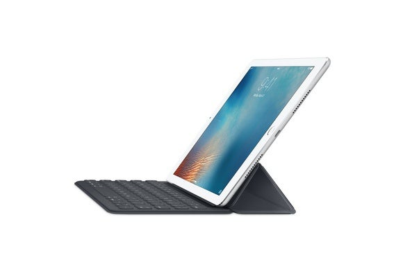 apple smartkeyboard ipad
