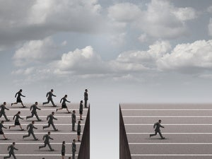How to become a trailblazer at your new job