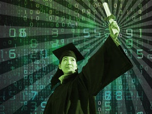Top U.S. colleges for computer science