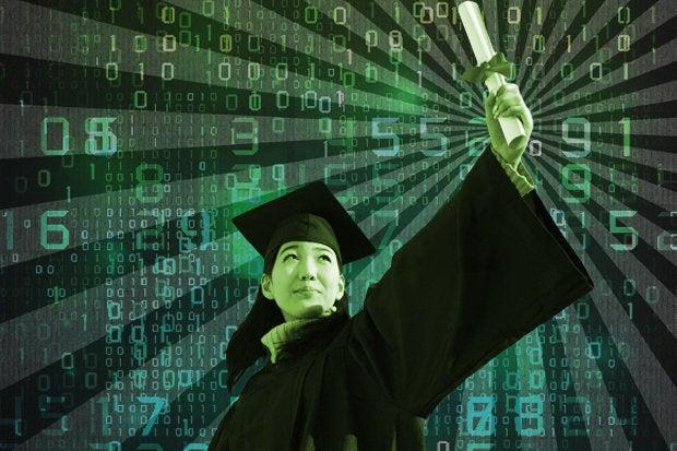 big data analytics colleges