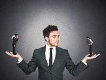 Bimodal transformation: Avoiding five common pitfalls to success