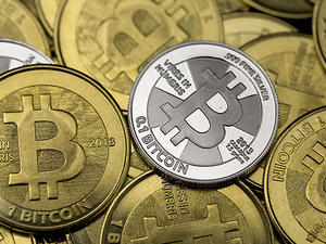 Here's where to buy the Bitcoins to pay a ransom