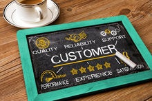 7 Steps to Customer Experience Excellence