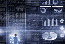 6 Trends That Will Move the Needle on Analytics