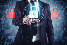 Three Considerations for the New Security Landscape