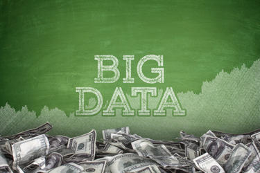 Turn Big Data into Big Value with Master Data Management