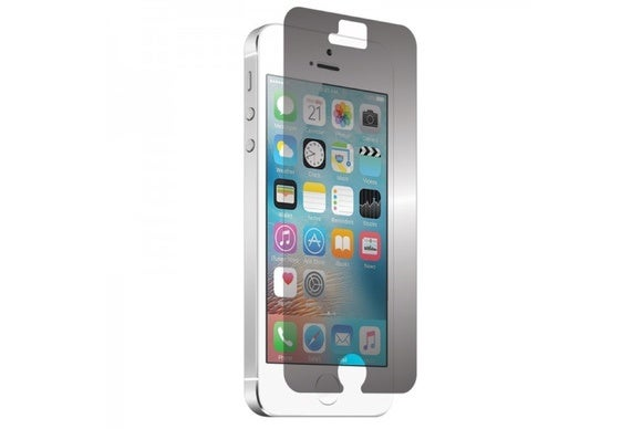 bodyguardz privacy iphone