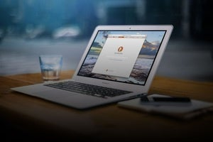 bravebrowser