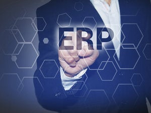 Calculating the dollars and cents of ERP