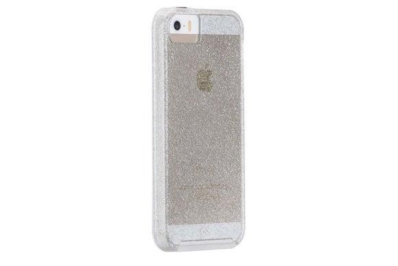 casemate nakedtough iphone