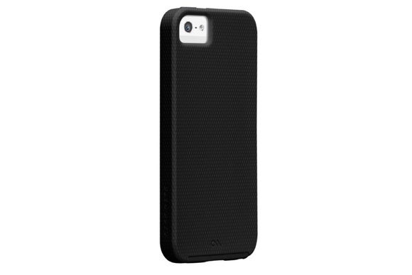 casemate tough iphone