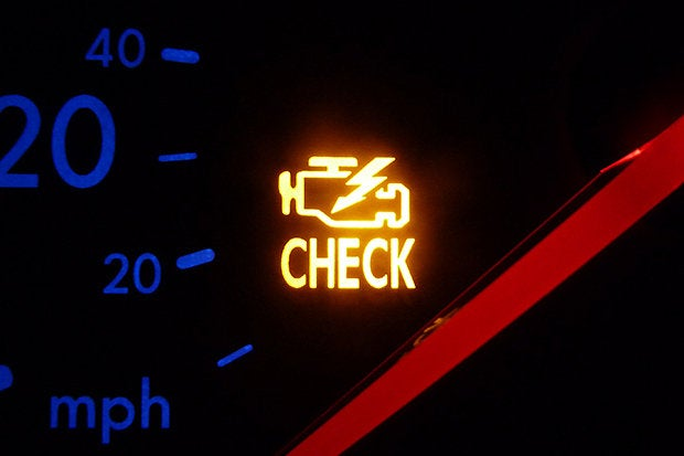 Microsoft Responds Rapidly to Google Project Zero Vulnerability Report