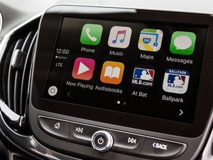 chevy volt carplay mho 008 22