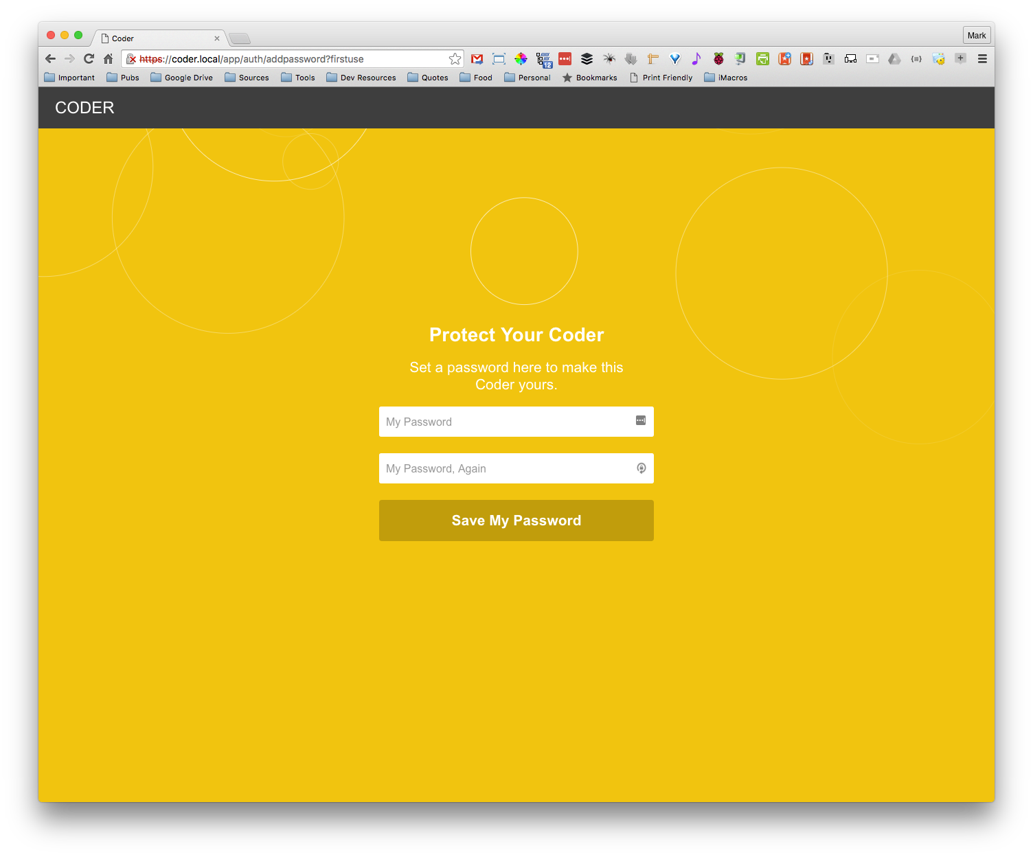 Raspberry Pi Google Coder Html Css Js Nodejs Way Cool Tools And Solutions Best Free Onli Element14 Community 0 3