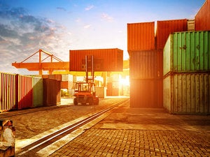 5 things containers need to win the enterprise