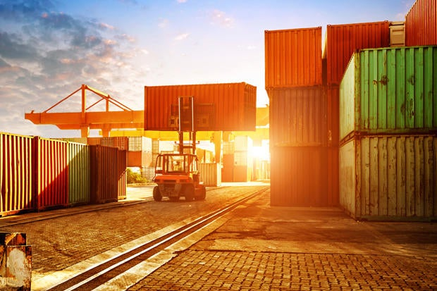 5 Things Containers Need To Win The Enterprise Cio